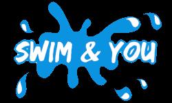 Swim and You